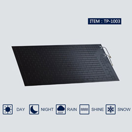TP-1003