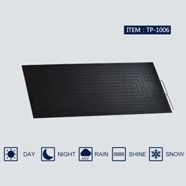 TP-1006