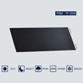 TP-1010