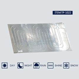 TP-1022