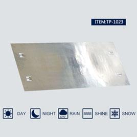 TP-1023
